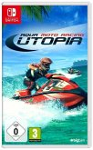 Aqua Moto Racing (Nintendo Switch)