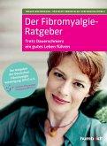 Der Fibromyalgie-Ratgeber (eBook, PDF)