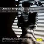 Classical Temptation (Cc)