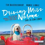 Driving Miss Norma (MP3-Download)