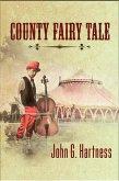County Fairy Tale: A Beauregard the Monster Hunter Short Story (eBook, ePUB)