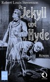 Dr. Jekyll und Mr. Hyde (eBook, ePUB)