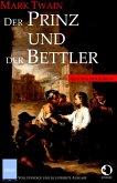 Der Prinz und der Bettler (eBook, ePUB)