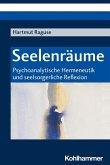Psychoanalyse und Seelsorge