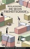 Die sechs Freiheitsgrade (eBook, ePUB)