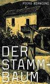 Der Stammbaum (eBook, ePUB)