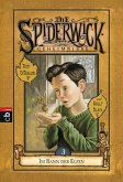 Im Bann der Elfen / Die Spiderwick Geheimnisse Bd.3 (eBook, ePUB)