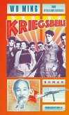 Kriegsbeile (eBook, ePUB)