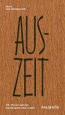Aus-Zeit (eBook, ePUB)
