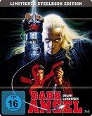 Dark Angel (Limitierte Steelbook Edition)