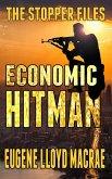 Economic Hitman (The Stopper Files, #2) (eBook, ePUB)