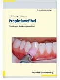 Prophylaxefibel (eBook, PDF)
