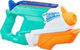 Hasbro Nerf E0021EU5 - Super Soaker, Splash Mouth, Wasserspritzpistole