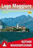 Lago Maggiore (eBook, ePUB)