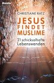 Jesus findet Muslime (eBook, ePUB)