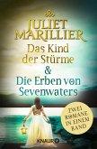 Das Kind der Stürme & Die Erben von Sevenwaters / Sevenwaters Bd.3+4 (eBook, ePUB)