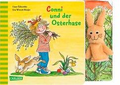 Conni und der Osterhase - Schneider, Liane