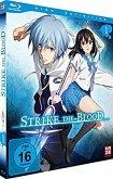 Strike the Blood - Vol. 1