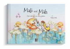 Mali und Mäh