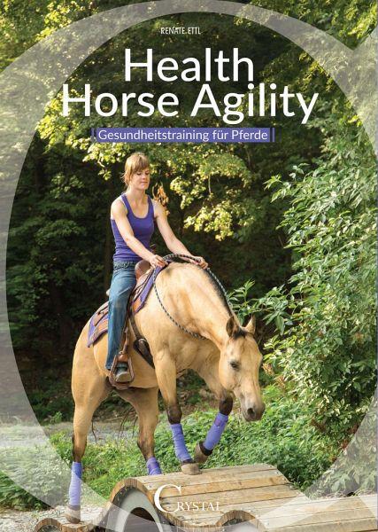 Health Horse Agility - Ettl, Renate