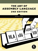 The Art of Assembly Language, 2nd Edition (eBook, ePUB)