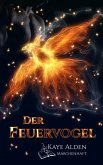 Der Feuervogel (eBook, ePUB)