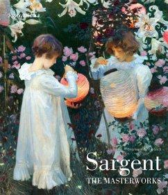 Sargent - Herdrich, Stephanie L.