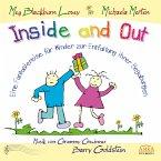 Inside and Out. Von innen heraus. Eine Fantasiereise für Kinder zur Entfaltung ihrer Begabungen (MP3-Download)