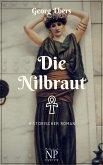 Die Nilbraut (eBook, ePUB)