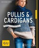 Pullis & Cardigans (eBook, ePUB)