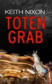 Totengrab (eBook, ePUB)