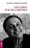 Ein Leben für den Frieden (eBook, ePUB)