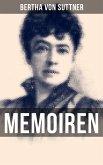 Bertha von Suttner: Memoiren (eBook, ePUB)