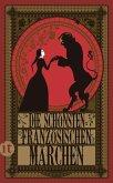 Die schönsten französischen Märchen (eBook, ePUB)