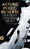 Der Preis, den man zahlt / Lorenzo Falcó Bd.1 (eBook, ePUB)