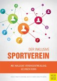 Der inklusive Sportverein (eBook, PDF)