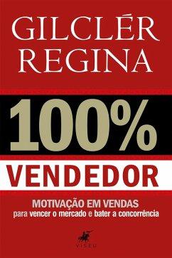 9788593991295 - Regina, Gilclér: 100% Vendedor (eBook, ePUB) - Livro