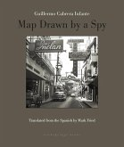 Map Drawn by A Spy (eBook, ePUB)