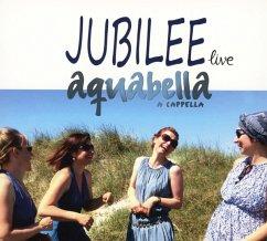 Jubilee Live