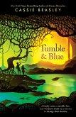 Tumble & Blue (eBook, ePUB)