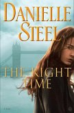 The Right Time (eBook, ePUB)
