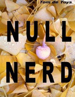 Null Nerd
