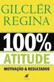 100% Atitude (eBook, ePUB)
