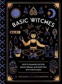 Basic Witches (eBook, ePUB)