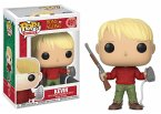 POP! Movies: Home Alone - Kevin