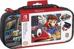 Nintendo Switch Travel Case Mario Odyssey NNS58