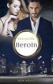 HeroIn - Band 1 (eBook, ePUB)