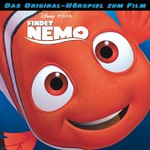 Disney - Findet Nemo (MP3-Download)