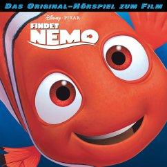 Disney - Findet Nemo (MP3-Download)