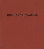 Francesco Neri: Trophy and Treasure